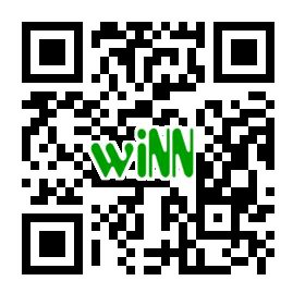 Win Nodal Ninja Competition - #WinNodalNinja